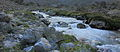 Overhead (near the source) of the Romanche in Ecrins National Park, France. 02.JPG
