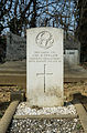 Overijse Communal Cemetery-2.JPG