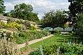 Oxford Botanic Garden, Meadow.jpg