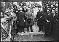 Pèlerinage sur la tombe de Chopin au Père-Lachaise 05 (bis).jpg