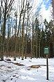 Přírodní park Kukle (4).JPG
