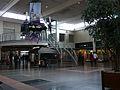 P1030493 copyWinkelcentrum Etten-Leur.jpg