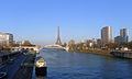 P1080339 Paris XV-XVI port de Passy au pont Rouelle rwk.jpg