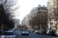 P1080464 Paris VIII avenue Hoche rwk.JPG