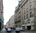 P1110294 Paris VII rue Las-Cases rwk.JPG
