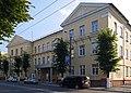 P1160350 Велика Бердичівська вулиця, 32.jpg