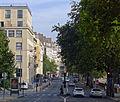 P1210252 Paris IV quai des Célestins rwk.jpg