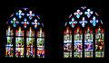 P1250460 Paris VI eglise St-Etienne vitraux bis rwk.jpg