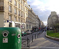 P1300860 Paris X rue du Fbg-St-Denis rwk.jpg