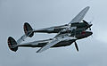 P38 at Airpower11 04.jpg