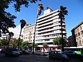 PALMA de MALLORCA, AB-015.jpg