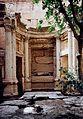 PALMYRA Tempio di Baal Shamin Cella - GAR - 6-006.jpg