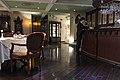 PARI's Shanghai restaurant at SHOAC (20151003184955).jpg