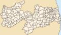 PB-municipios.png