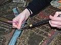 PBA Lille techniques utilisées dans la restauration des plans reliefs (5).jpg
