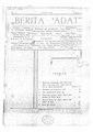 PDIKM 707 Majalah Berita Adat No. 3 Tahun 1935.pdf