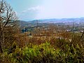 PEC Jelenia Góra widok ze wzgórza - panoramio.jpg