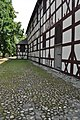 PL - Jawor - kościół Pokoju - Kroton 015.JPG