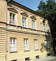 PL Lublin Pałac Gubernialny6.jpg