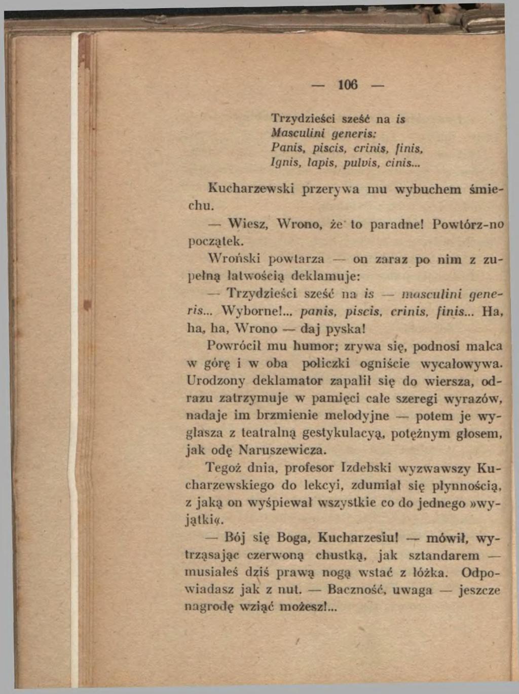 Stronapl Wiktor Gomulicki Wspomnienia Niebieskiego