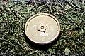 PMA-3 landmine.JPEG