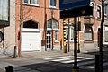 PM 046067 B Oudenaarde.jpg