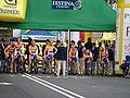 POL 2007 09 09 Warsaw TdP 031.JPG