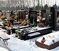 POL Jan Zaciura tomb.jpg