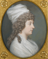 PORTRAIT OF CHARLOTTE, DUCHESS OF ALBANY.PNG