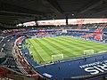 PSG-Nantes Parc des Princes 05.jpg