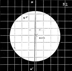 PSM V10 D428 Correlating venus and sun positions.jpg