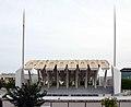 Pabellon Kuwait Expo 92.jpg