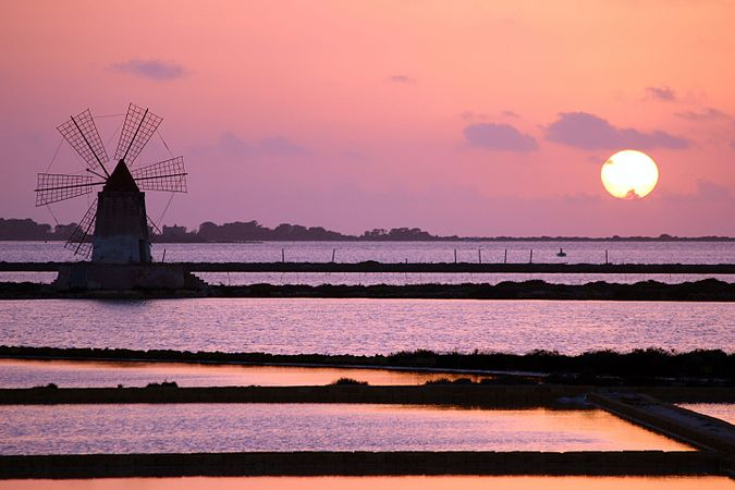 Paceco's pink sunset.jpg