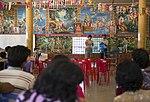 Pacific Angel 16-2 medics provide humanitarian aid to Kampot Province 160613-F-ZC102-041.jpg