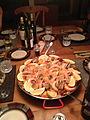 Paella Dinner.jpg