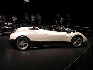 Pagani Zonda - Flickr - The Car Spy.jpg