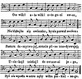 Page62a Pastorałki.jpg