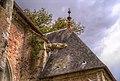Pagny-le-Château 2015 09 19 31 M6.jpg