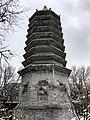 Pagoda of Monk Wansong (20200106105628).jpg