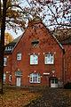 Paide Saksa Tütarlaste Eragümnaasiumi hoone 01.JPG