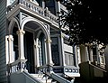 Painted ladies (11) (8653026035).jpg