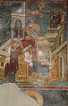 Paintings in the Church of the Theotokos Peribleptos of Ohrid 0221.jpg