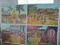Paintings on Kuakata Bangladesh 4.jpg