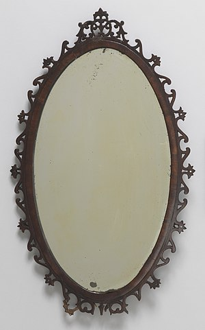 Immagine Pair_Of_Mirrors,_ca._1890_(CH_18464631-3).jpg.