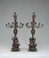 Pair of candelabra MET DP369949.jpg