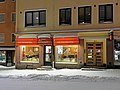 Pakkahuoneenkatu 9B Oulu 20210220.jpg