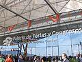 Palacio de Ferias y Congresos de Málaga 05.jpg