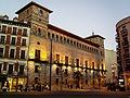 Palacio de Los Condes de Luna-Zaragoza - CS 31122007 175241 22127.jpg