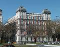 Palacio de la Duquesa de Medina de las Torres (Madrid) 01.jpg