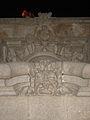Palacio del Marqués de Perales detalle.jpg